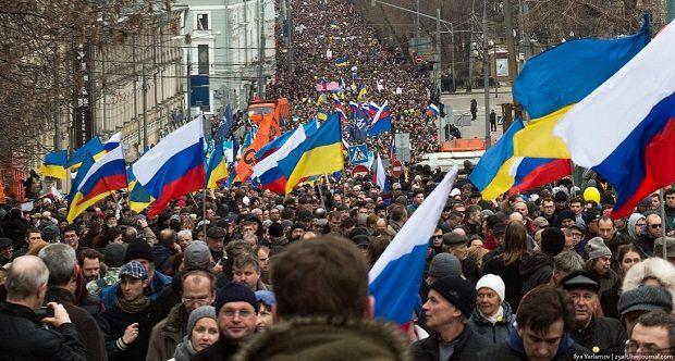 У Москві готують мітинг проти російської агресії / zyalt.livejournal.com