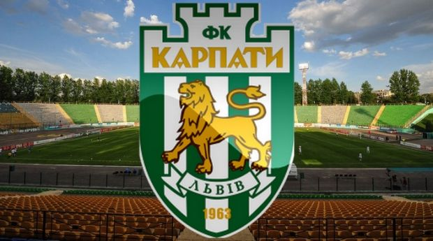 football.sport.ua