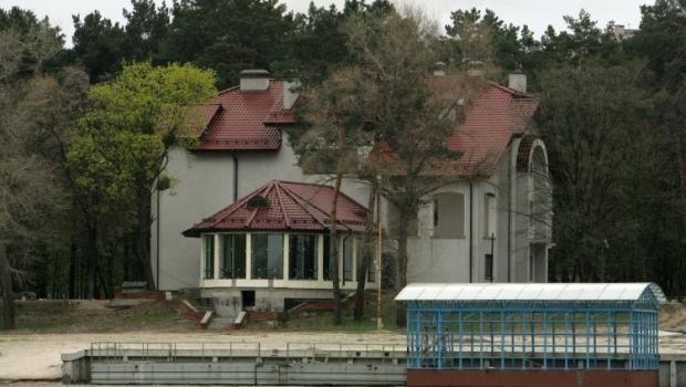 Налог на недвижимость будет поступать в местные бюджеты / Фото УНИАН