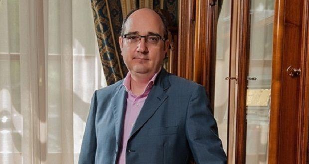 Гулей: Властям пора определиться - занимаются они политической экономикой или экономической политикой / thekievtimes.ua