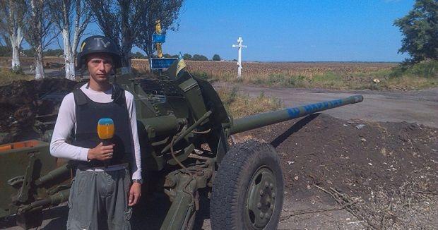Дело освобождения Воробьева взял на контроль Порошенко