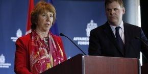В ЕС обеспокоены запугиванием крымскотатарского Меджлиса