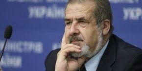 Президентом Всесвітнього конгресу кримських татар знову обрано Чубарова
