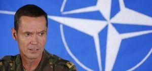 Die Welt: НАТО четко обозначивает свою позицию в Восточной Европе