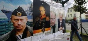 Forbes: СМИ проглотили пять российских мифов, которые помогли Путину победить в Украине