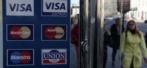 Die Welt: Россия приближается к колоссальному финансовому кризису
