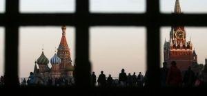 Frankfurter Allgemeine: Россия хочет создать собственное рейтинговое агентство
