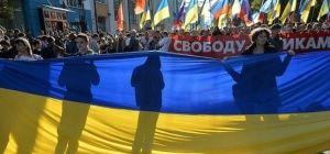 Financial Times: Российская оппозиция показывает слабые признаки жизни