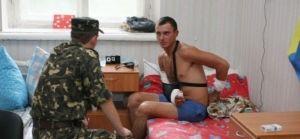 The New York Times: Занедбана і виснажена українська армія спонукає громадян братися за роботу