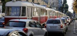 Транспортный сектор Украины: от провалов к реформам