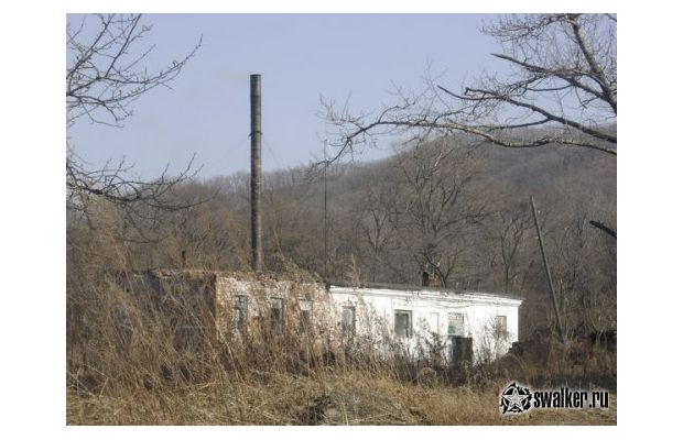 Никакого окончательного решения на газовых переговорах не принято, - Коболев - Цензор.НЕТ 7655