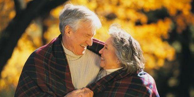 Пенсионеров-эмигрантов могут лишить российских пенсий / positivelife.com