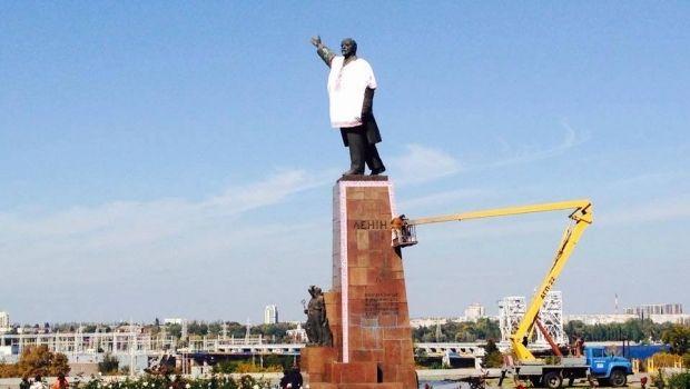 Крестный ход с молитвой за мир в Украине прошел в Харькове - Цензор.НЕТ 1589