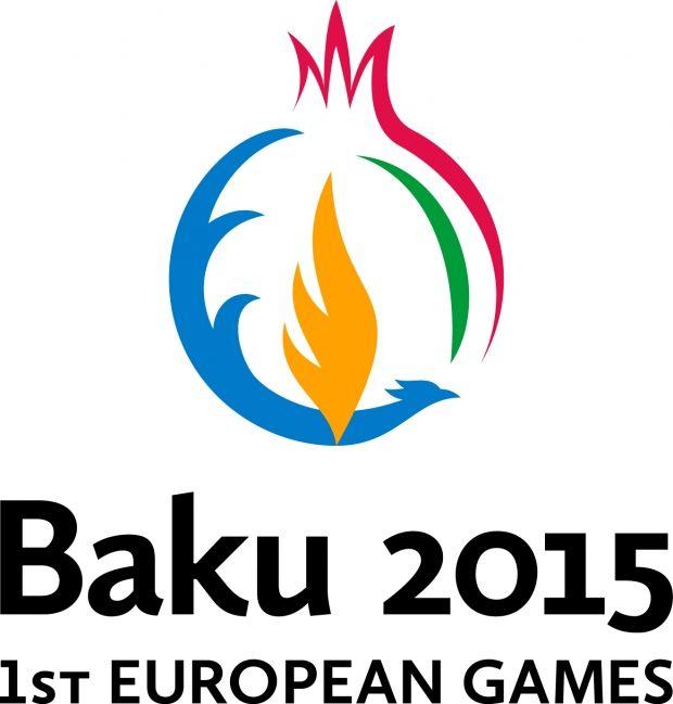 Українці змагаються за ліцензії на Ігри / baku2015.com