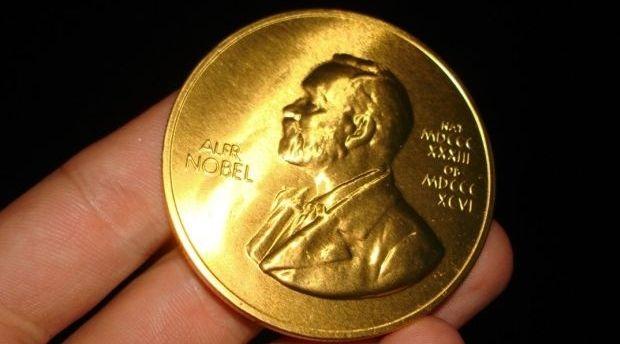В Осло сегодня объявят лауреата Нобелевской премии мира