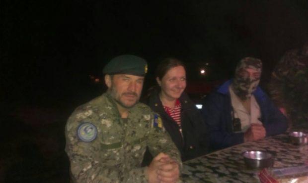 батальон Дудаева