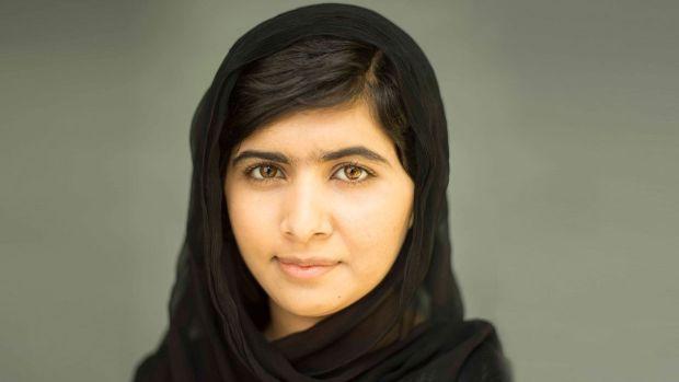 Нападавших на Малалу Юсафзай приговорили к пожизненному заключению