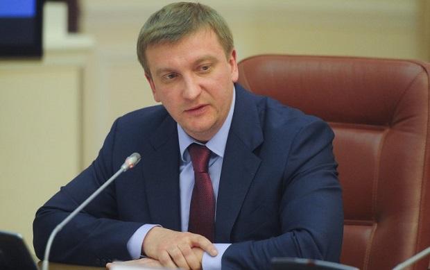 Петренко рассказал о ходе переговоров по освобождению Савченко / фото УНИАН