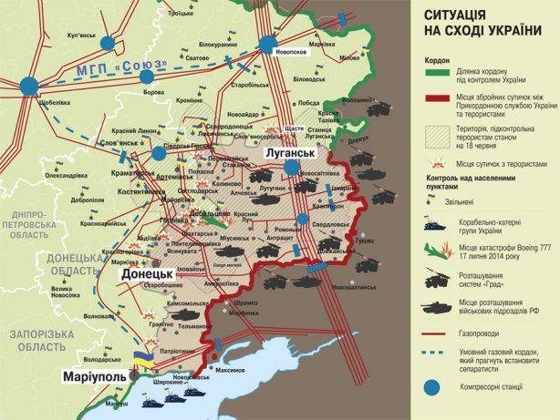 Инфографика ZN.UA
