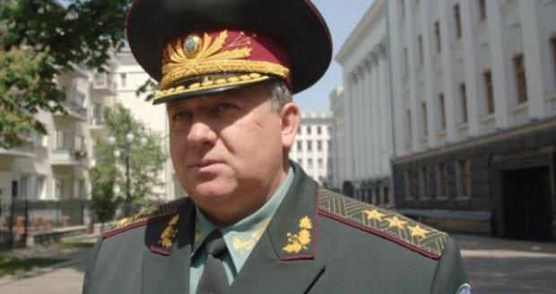 Кихтенко выступил против переформатирования Донецкой области / Фото УНИАН