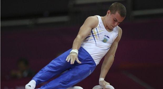 Олег Верняєв / zik.ua