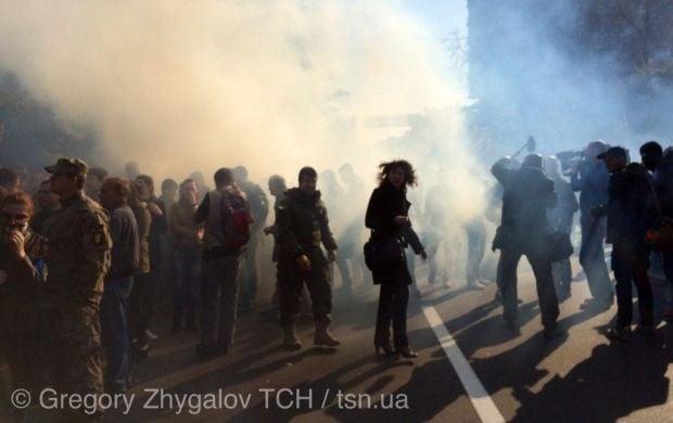 Photo by Gregory Zhygalov