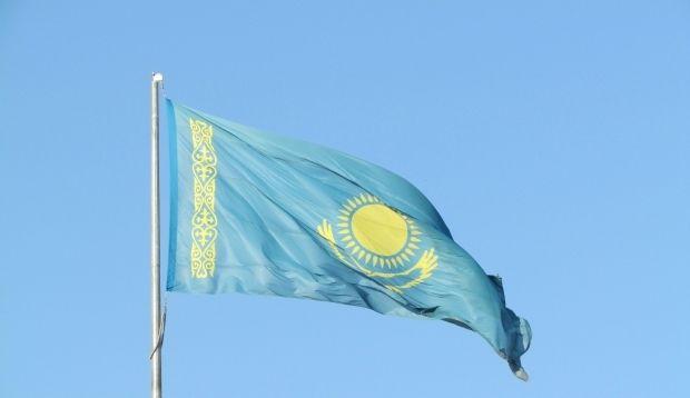 Казахстан ввел запрет на продажу ряда марок алкогольной продукции из РФ / yvision.kz