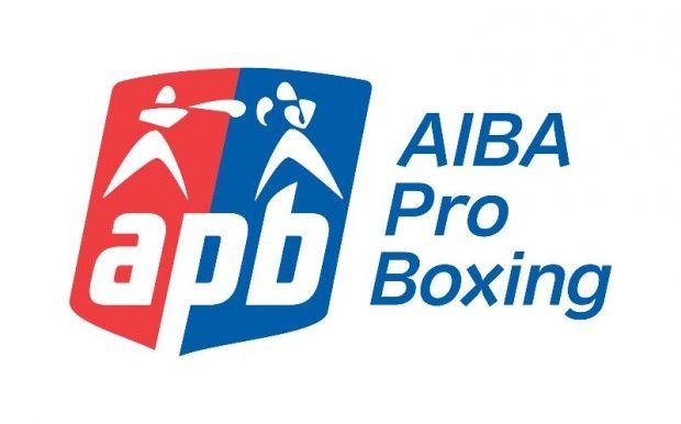 Четыре украинских боксера примут участие в новом проекте AIBA / aibaproboxing.com