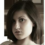 Валерія Мірошниченко
