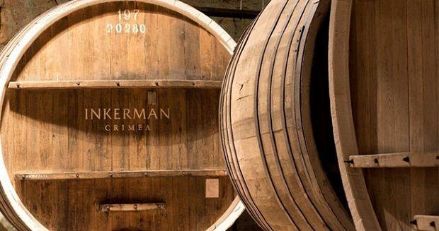 Inkerman International вынужден адаптировать работу в соответствии с требованиями законов России / www.theinsider.ua