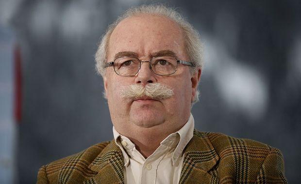Во Франции возбудили дело по факту гибели Кристофа де Маржери / фото forum.polismi.org