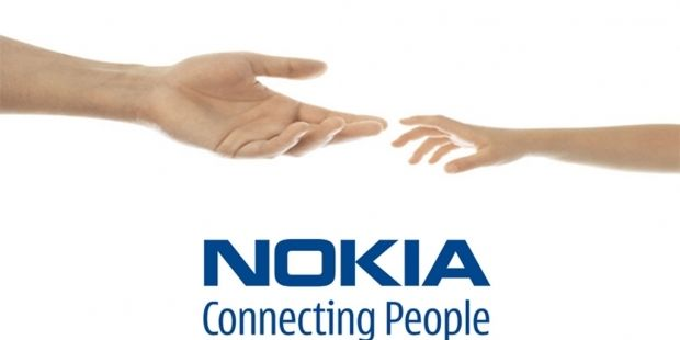Nokia исчезнет с рынка телефонов