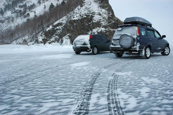 1414052899-9071-shinyi-pokryishki-rezina-zimnie Укравтодор призывает водителей срочно менять шины на зимние