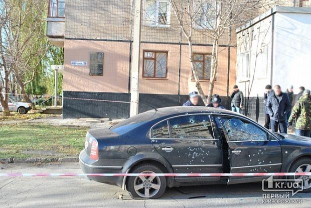 / 1kr.ua