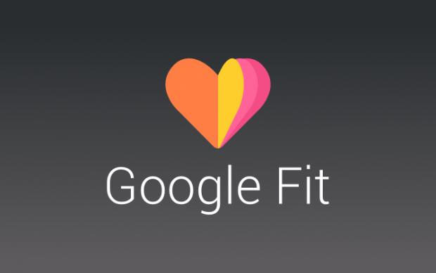 Google выпустила новое приложение