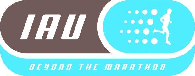 "Результат пошуку зображень за запитом ""Картинки IAU 100 km World Championship under the patronage of the IAAF"""
