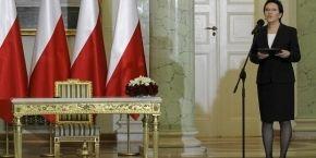 Польща може вислати з країни російських дипломатів через шпигунський скандал