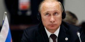 """Путин назначил компенсации семьям военных, которые пропали без вести """"на учениях"""""""