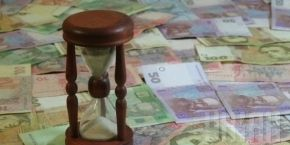 Ukraine's state-owned banks need UAH 12.5 bln in recapitalization