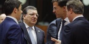 EU: Russia has to meet its Minsk Protocol obligations