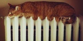 Heating tariffs in Ukraine rise by 75-90%