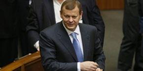EU still considers extension of sanctions against MP Serhiy Kliuyev – source