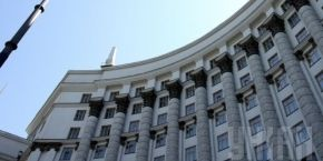 Two politicians at least vying for premiership, says Poroshenko Bloc
