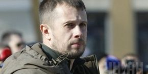 Azov commander: militant attack on Berdiansk could cut off Mariupol