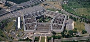 Foreign Policy: Нова стратегія Пентагону акцентує увагу на Росії і затяжній боротьбі з джихадистами