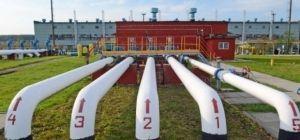 Forbes.com: Стрес-тести визначили, що Європа не повинна подаватися на провокацію Путіна в газовому питанні, тоді вона зможе виграти