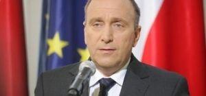 Друзі і сусіди України: Якою буде східна політика Польщі