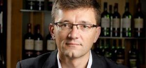 Гендиректор крымской корпорации: Надеемся возобновить поставки вина в ЕС, разливая его в Украине