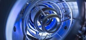 The Washington Post: Чи працюватиме термоядерний реактор Lockheed Martin? Деякі вчені мають  сумніви
