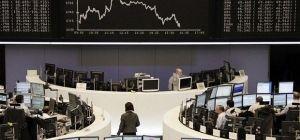 Forbes.com: інвестиційний статус РФ сильно похитнувся після того як Moody 's знизило кредитний рейтинг